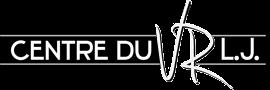 Centre du VR LJ